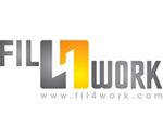 FIl4Work.pdf