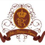 Logo Pałacu