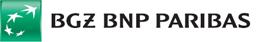 logo_bgz_bnp