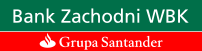 logo_bzwbk_santander_30712