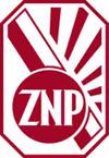 logo_znp