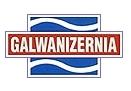 zaklad_wielobranzowy_galwanizernia_sp_z_o_o_divk5m